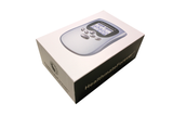 PM10AB HealthmateForever TENS Unit & Muscle Stimulator Special