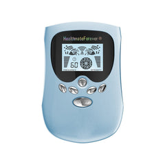 FLASH SALE PM8IS HealthmateForever TENS Unit & Muscle Stimulator