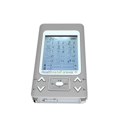 PRO15AB2 2nd Edition HealthmateForever TENS Unit & Muscle Stimulator