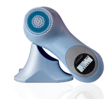 FLASH SALE Erisonic Facial Cleansing and Massage System Baby Blue