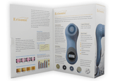 Erisonic Facial Cleansing and Massage System Baby Blue