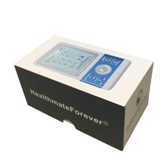 BM8GL 2nd Edition HealthmateForever TENS unit & Muscle Stimulator