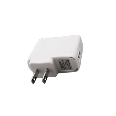 AC adapter accessories for HealthmateForever devices