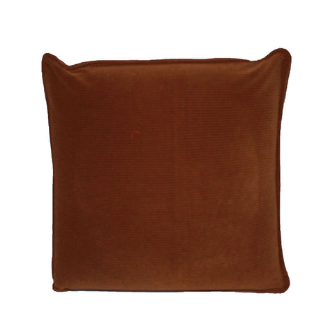 CLEARANCE Pressure Activated Massage Pillow Brown