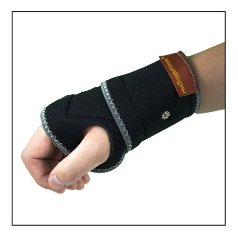 CLEARANCE Conductive Wrist Brace / Support / Wrap