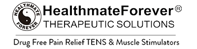 HealthmateForever Coupons and Promo Code