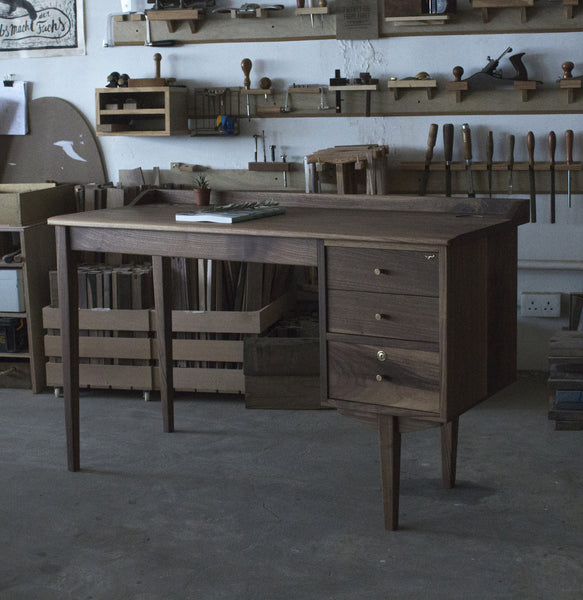 Tendus Desk