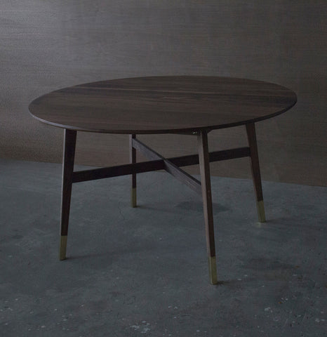 Full Moon Table