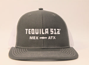 Tequila 512 Hat