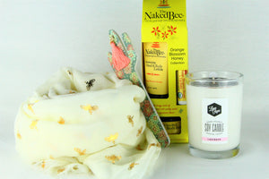Rest and Relax Gift Box