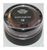 BareMinerals Eyeshadow Starlet Leigh Ann Mini .01 Oz