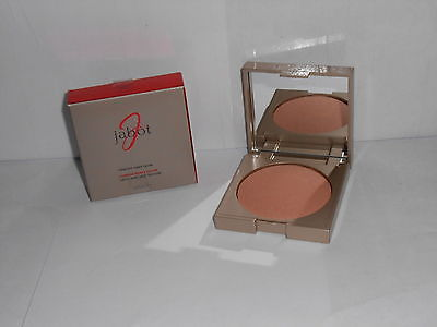 Jabot Healthy Daily Glow Camera Ready Color Glow EverAfter Bronze Kiss Medium 9g