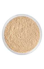 BareMinerals Original Foundation Broad Spectrum Matte 6g Fair C10