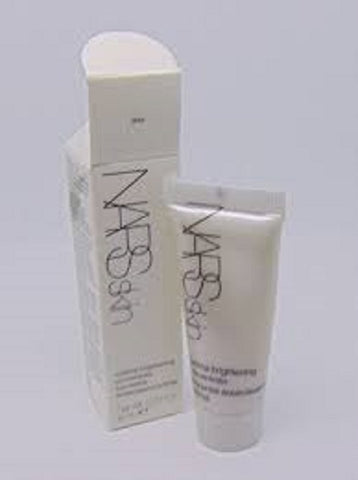 NARS Optimal Brightening Concentrate (8mL/ 0.27oz)