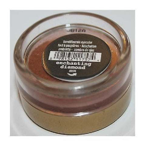BareMinerals Eyeshadow Enchanting Diamond .57 G