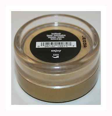 bareMinerals ENJOY Eyecolor .57 g Gold Top