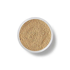 bareMinerals MATTE SPF 15 Foundation - Fairly Medium 6 g