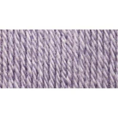 Spinrite Patons Canadiana Yarn Solids Cherished Lavender