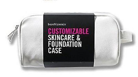 BareMinerals Customizable Skincare & Foundation Case