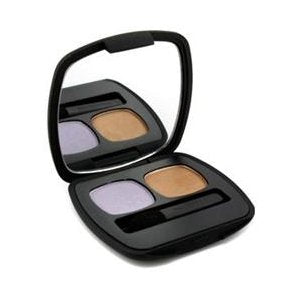 bareMinerals READY Eyeshadow 2.0 The Phenomenon UNBOXED