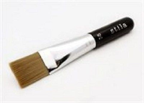 Stila Foundation Brush #35