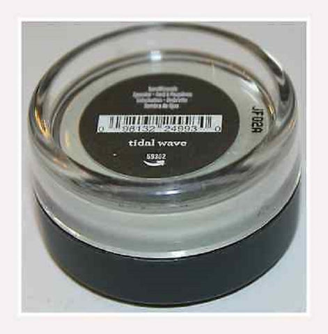 BareMinerals Eyeshadow Tidal Wave .57 G