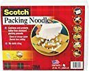 Scotch Packing Noodles .21 cubic feet