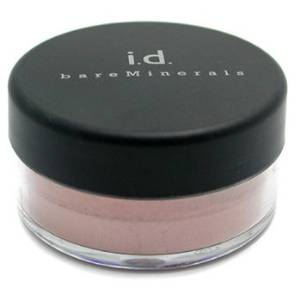 bareMinerals Face Color Clear Radiance .85 G