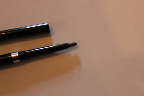 BareMinerals Earth Lip Liner