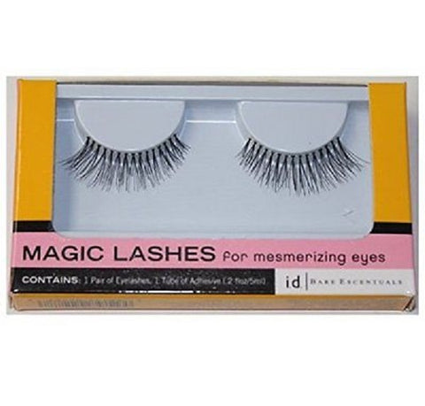 BareMinerals Magic Lashes For Mesmerizing Eyes