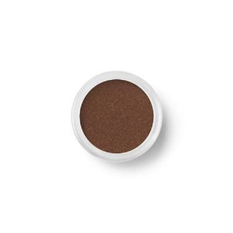 bareMinerals Eyeshadow Fascination .57 G