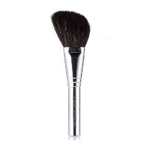 bareMinerals Angled Foundation Brush