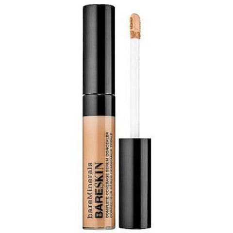 BareMinerals Bareskin Concealer Medium 0.2 oz
