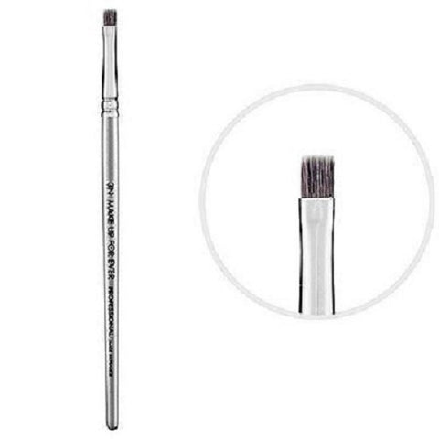 MAKE UP FOR EVER Lip Brush #3N