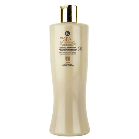 Tecna Spa Enzymetherapy Renewal Conditioner