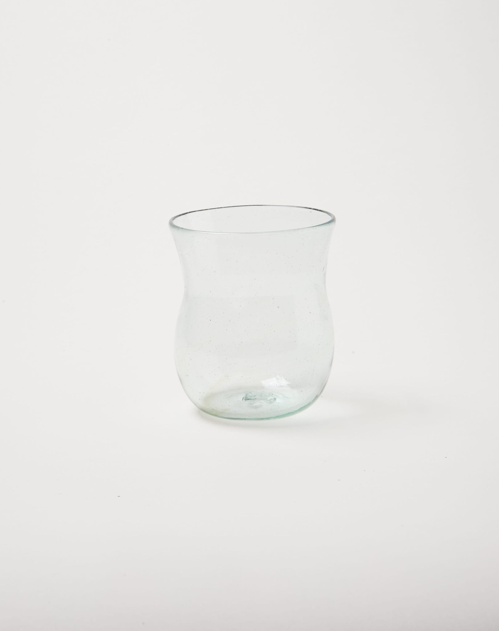 Simple Glass - Il Buco Vita