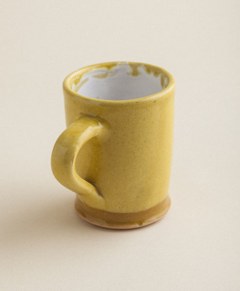 Montegranaro Mugs