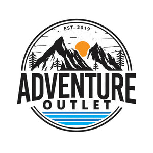 Adventure Outlet - New Zealand