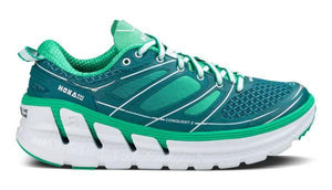 Women's Conquest 2 by Hoka One One - Adventure Outlet - New Zealand
