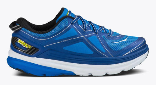 Men's Constant by Hoka One One - Adventure Outlet - New Zealand
