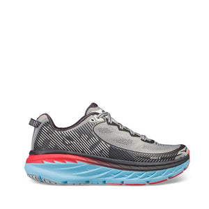 EX-DEMO Women's Bondi 5 by Hoka One One
