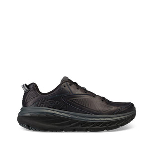 Men's Bondi 5 LTR Wide by Hoka One One