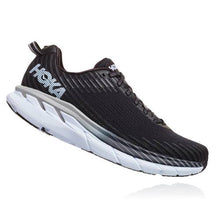 Load image into Gallery viewer, Women's CLIFTON 5 by Hoka One One