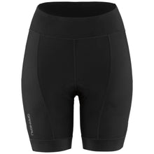 Load image into Gallery viewer, Women's Optimum 2 Shorts by Louis Garneau - Adventure Outlet - New Zealand