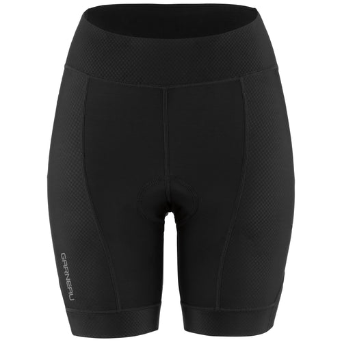 Women's Optimum 2 Shorts by Louis Garneau - Adventure Outlet - New Zealand