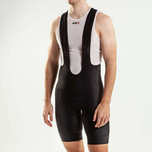 Load image into Gallery viewer, Men's Optimum 2 Bib by Louis Garneau - Adventure Outlet - New Zealand