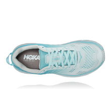 Load image into Gallery viewer, Women's CLIFTON 6 by Hoka One One