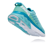 Load image into Gallery viewer, EX-DEMO Women's ARAHI 4 by Hoka One One