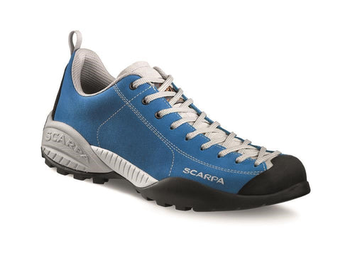 Unisex Mojito Shoe by Scarpa - Adventure Outlet - New Zealand