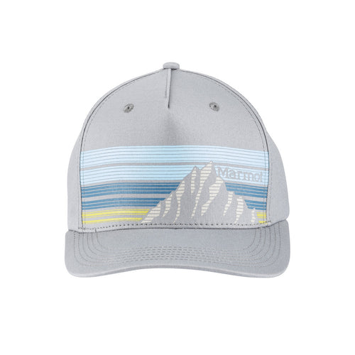 Men's Norse Cap by Marmot - Adventure Outlet - New Zealand